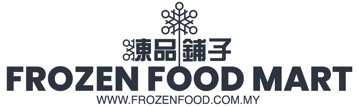 Frozen Food Delivery Ipoh, Perak, Malaysia